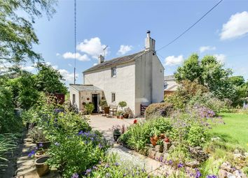 Thumbnail 3 bed detached house for sale in The Cottage, Bridekirk, Cockermouth, Cumbria