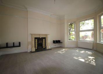 Room to rent in Tavistock Drive, Mapperley Park, Nottingham NG3