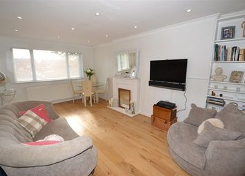 Thumbnail 2 bed maisonette to rent in Gilpin Green, Harpenden