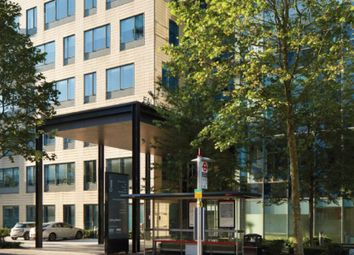 Thumbnail Office to let in Part Ground Floor, Ealing Cross, 85 Uxbridge Road, London