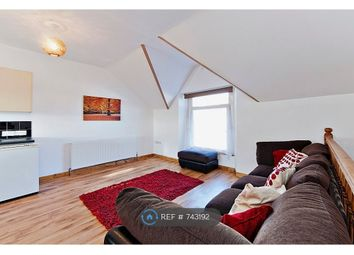 2 bed maisonette to rent in Brunswick Street, Swansea SA1
