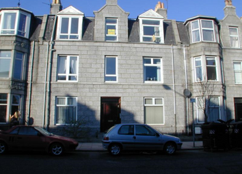 Thumbnail 2 bedroom flat to rent in Union Grove, First Floor Right AB10,