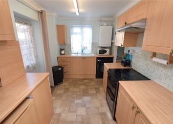 Thumbnail 3 bed semi-detached house for sale in St. Neots Road, Harold Hill