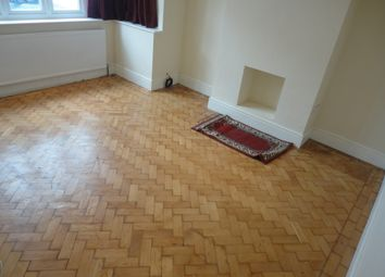 Thumbnail 4 bed semi-detached house to rent in Adelaide Road, Hounslow