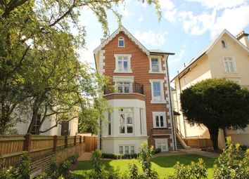 Thumbnail 1 bed flat for sale in Oak Hill Road, Surbiton