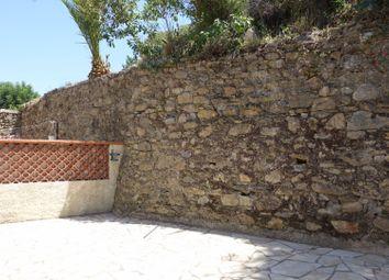 Thumbnail 2 bed apartment for sale in Laroque-Des-Albères, Pyrénées-Orientales, Languedoc-Roussillon
