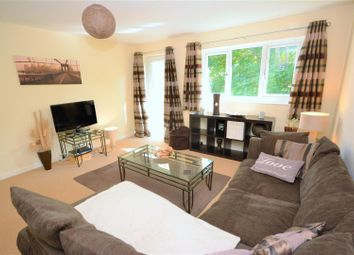 Thumbnail 2 bed maisonette for sale in Landseer Close, Colliers Wood, London