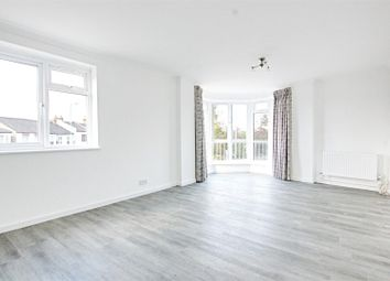 Thumbnail 3 bed flat to rent in High Street, Potters Bar