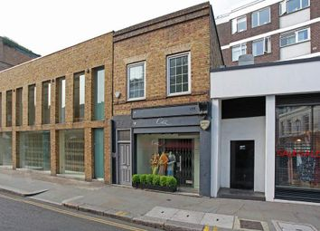 Thumbnail Retail premises to let in Chelsea Cloisters, Sloane Avenue, London