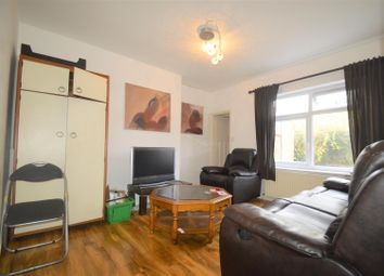 Room to rent in Milner Road, Gillingham ME7