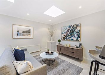 1 bed property for sale in Abbeville Road, London SW4