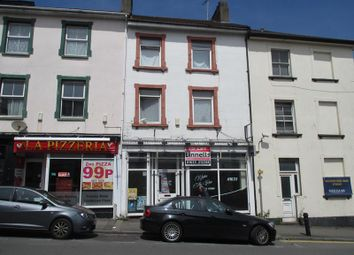 Thumbnail Retail premises to let in 33 Clytha Park Road, Newport
