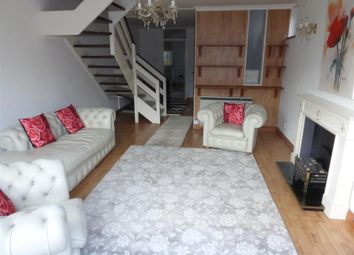 Thumbnail 2 bed flat to rent in Broad Reach, The Embankment, Bedford