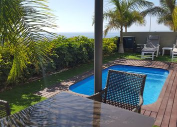Thumbnail 3 bed apartment for sale in Tenerife, Canary Islands, Spain - 38660