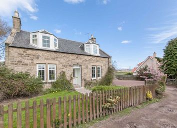 Thumbnail 4 bed detached house to rent in Dalkeith