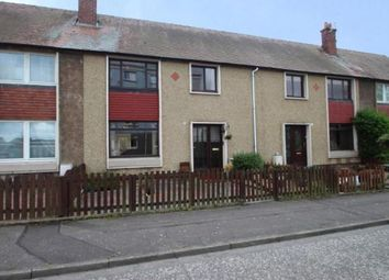 Thumbnail 3 bed terraced house for sale in Coll Place, Grangemouth, Stirlingshire