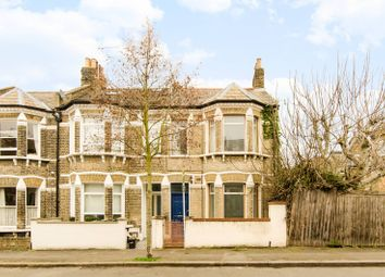 Thumbnail 3 bed property for sale in Hargwyne Street, Clapham North