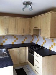Thumbnail 2 bed semi-detached house to rent in Dawson Road, Sleaford