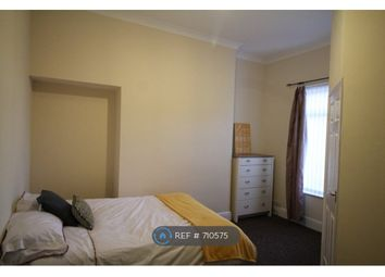 Room to rent in St. Georges Road, Hull HU3