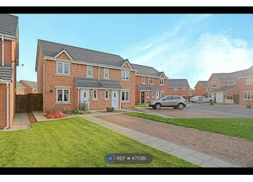 Thumbnail 3 bed semi-detached house to rent in Stockton On Tees, Stockton On Tees