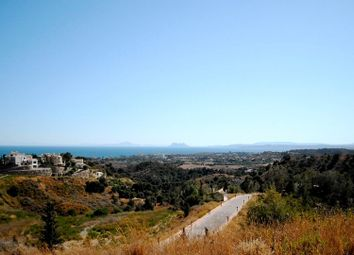 Thumbnail Land for sale in Estepona, Málaga, Spain