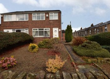 3 bed semi-detached house for sale in Valley Road, Pudsey, West Yorkshire LS28