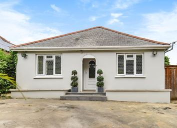 Thumbnail 4 bed detached bungalow for sale in Chesham, Buckinghamshire
