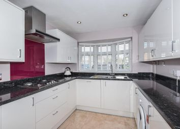 Thumbnail 3 bed terraced house to rent in Bridle Close, Sunbury On Thames