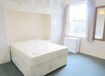 Thumbnail 2 bed flat to rent in Worple Rd, Wimbledon