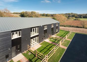 Thumbnail 4 bed barn conversion for sale in Arden Road, Speldhurst, Tunbridge Wells, Kent