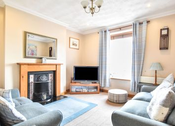 Thumbnail 4 bed terraced house for sale in Scurgill Terrace, Egremont
