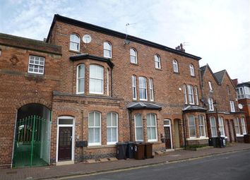 Thumbnail 6 bed property for sale in Bath Street North, Southport