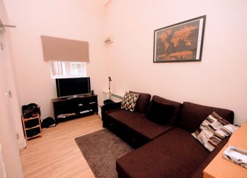 Thumbnail 1 bedroom mews house to rent in Southgate Street, Gloucester