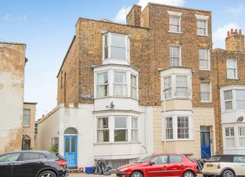 Thumbnail 6 bed end terrace house for sale in Rose Hill, Ramsgate