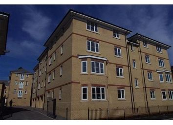 Thumbnail 2 bed property to rent in Alveston Square, London