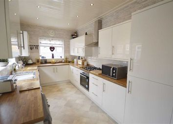 Thumbnail 2 bed terraced house for sale in Ramsey Street, Scarborough