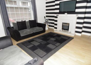 Thumbnail 3 bed property for sale in Chester Grove, Blyth