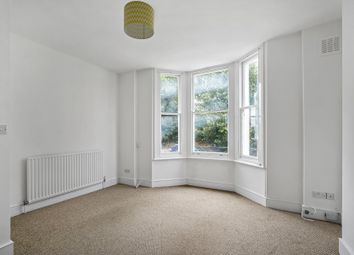 Thumbnail 1 bed property to rent in Churchill Road, London