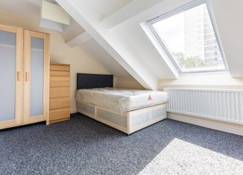 Thumbnail 1 bed flat to rent in Wolseley Gardens, Newcastle Upon Tyne