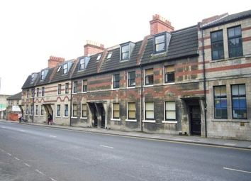 Thumbnail 5 bedroom terraced house to rent in Comfortable Place, Bath