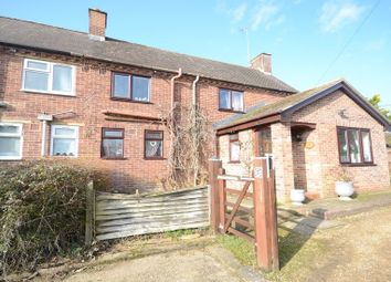 Thumbnail 3 bed semi-detached house to rent in Bix Common, Bix, Henley-On-Thames