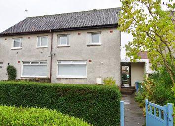 Lochbrae, Sauchie, Alloa FK10, clackmannanshire property