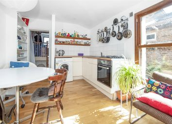 1 bed property for sale in Nunhead Grove, London SE15