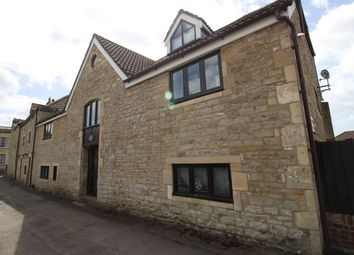 2 bed maisonette to rent in Wellington Buildings, Weston, Bath BA1