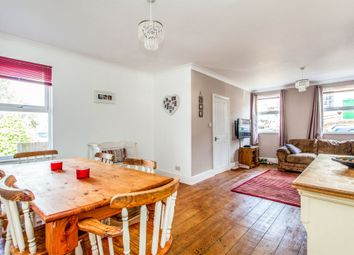 4 bed end terrace house for sale in Cambrian Road, Tunbridge Wells TN4