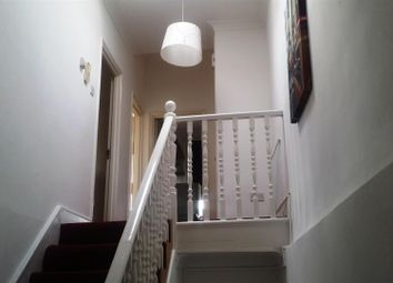 Thumbnail 2 bedroom flat to rent in Chamberlayne Road, Kensal Rise, Lonfdon