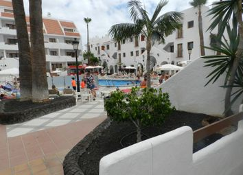 Thumbnail Studio for sale in Los Cristianos, Beverly Hills Club, Spain