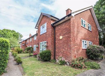 2 bed maisonette for sale in Fourways, Hertford, Herts SG13