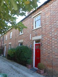 Thumbnail 3 bed property for sale in Greenhill Terrace, Evesham
