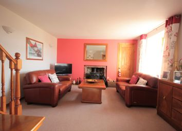 Thumbnail 4 bedroom farmhouse for sale in Fisherford, Inverurie